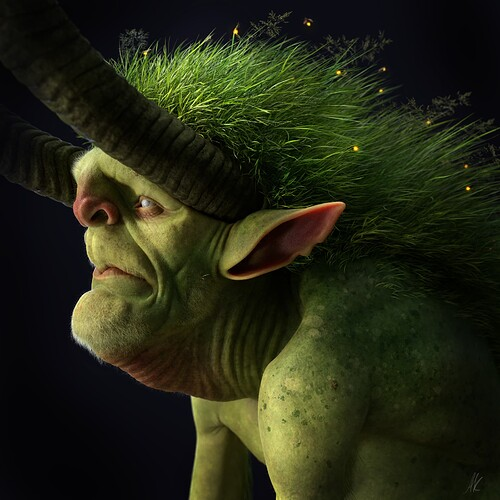 Forest_creature_6