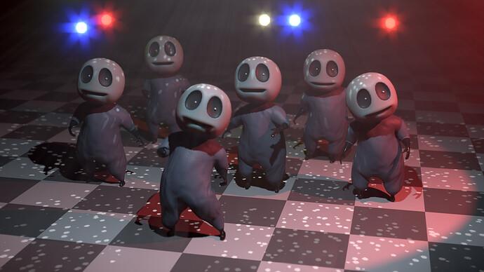 dancing-dudes-0333