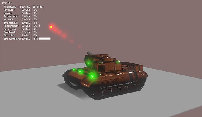 combat_tank