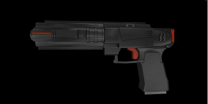 pistole%201
