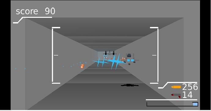 air poly screen 2