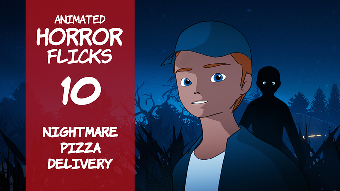 nightmare-pizza-delivery-scary-stories-animated-thumbnail