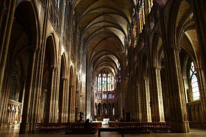 Saint-Denis-Basilica-f