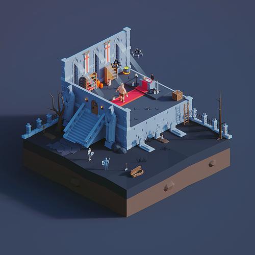 ultimate-worlds-dungeon_insta