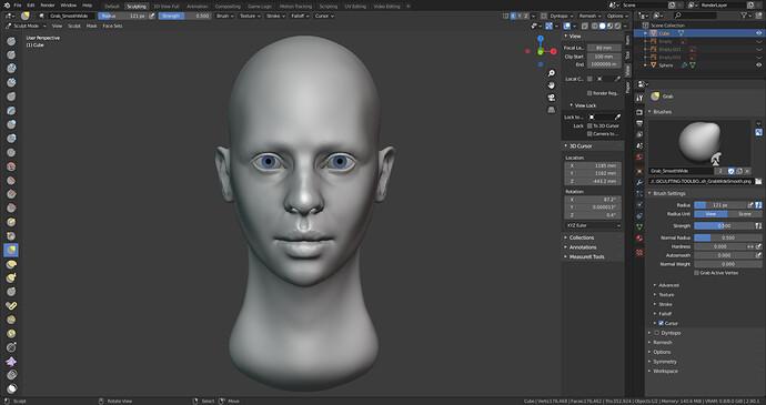 Head-Sculpt-015