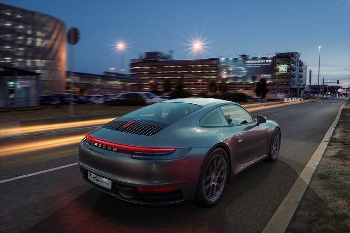 2019_Porsche_911_HDRI_4_Final_LOW1
