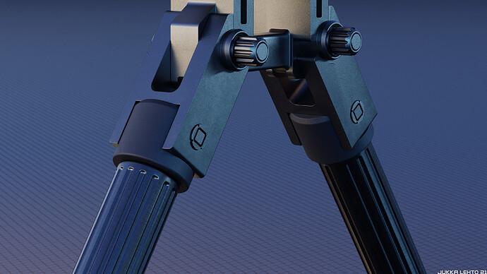quadform_sniper_concept_jukkale (28)