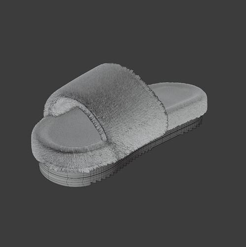 Sandal_Scene_2_0011