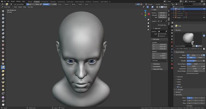 Head-Sculpt-025