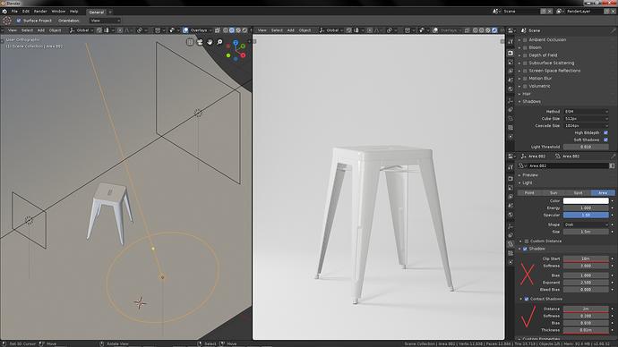studiolight_screen