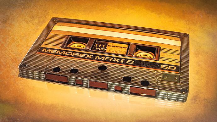 Cassette Tape lens 2-Edit