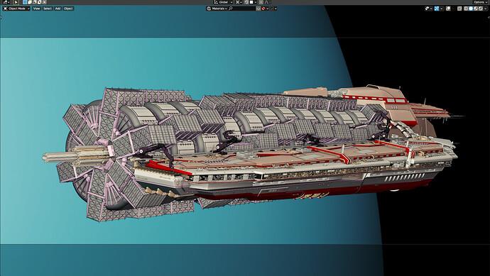 Blender_ C__Users_kubak_Desktop_Next Projects_Container Space Ship_Main_Paint_Test_08_Full_Kadr_NEW CAMERA.blend 25.02.2021 20_11_07