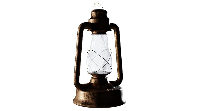 Lantern_Cycles 3
