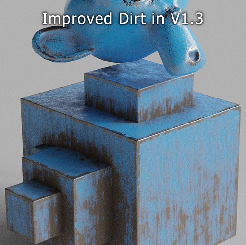 dirt1.3
