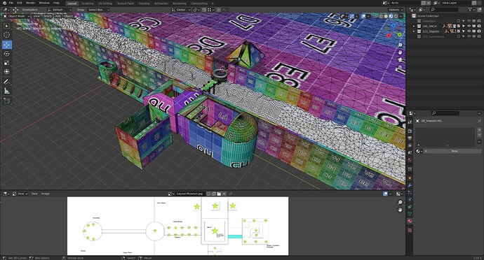 Screenshot-Blender-MID