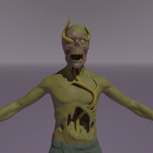 zombie_horns_front