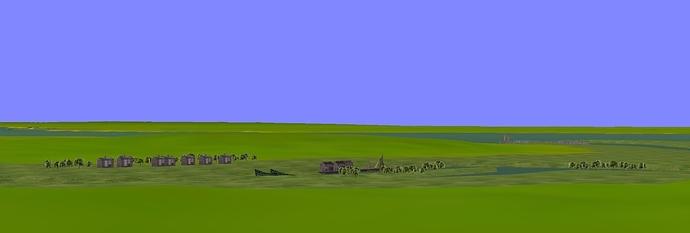 Annan_Landscape