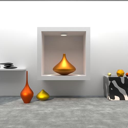 modern decor5