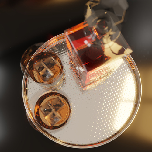 whisky_decanter_05
