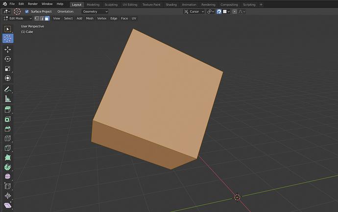 3D_Cursor_Geometry_Orientation_bug_02