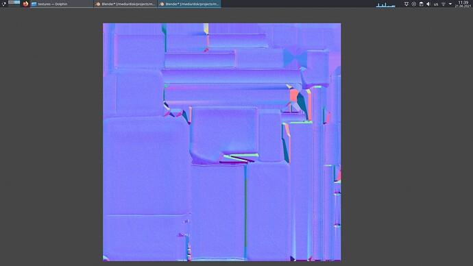 Screenshot_20210621_113952