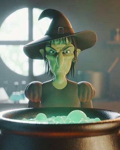 Witch_closeup