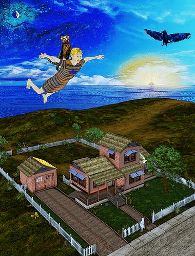 03-18-2020_cycles-dreamhouse_comp_v3-sml