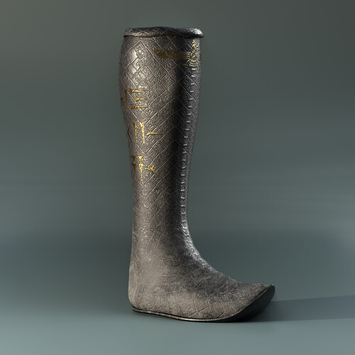 Boot_01