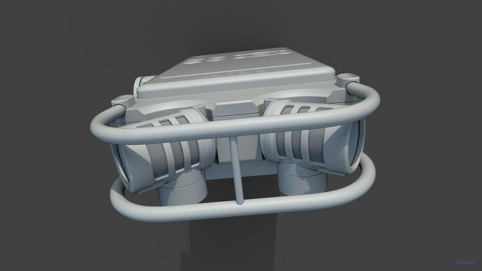 trinitron-sony-d100-rendering-m04