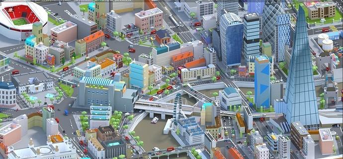 low-poly-city-london-3d-model-low-poly-obj-mtl-fbx-blend-pdf%20(8)