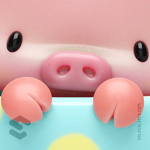 Little Oink Close up Final 1 (BA)