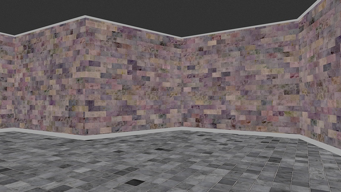 Bricks2b_breakup_unshaded