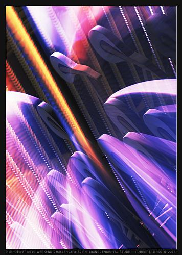 http://www.artofinterpretation.com/images2/wc579-TranscendentalEtude-byrjt2014.jpg