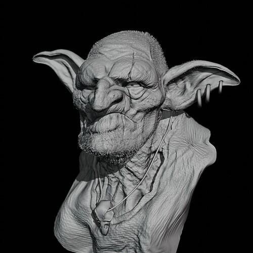 goblin05