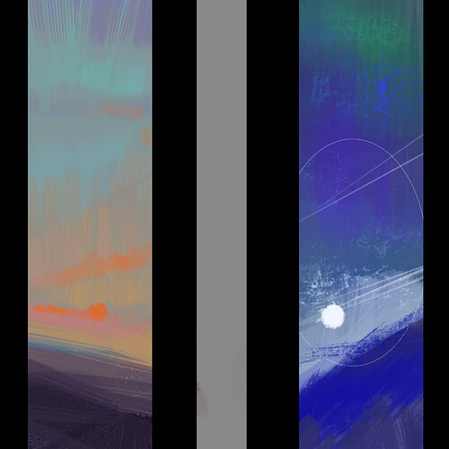 Paintings_Color