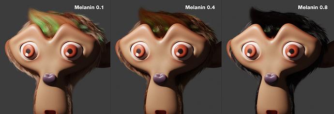 Hair_melanin-tint