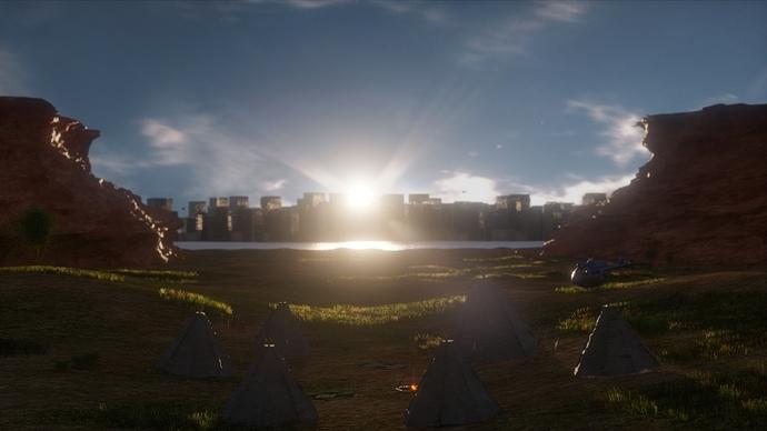 colonyfinal20087