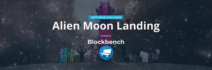 blockbench-alien-moon-landing-challenge-min-2