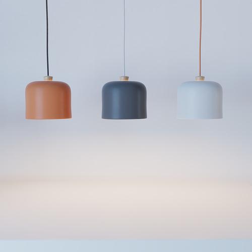 BB_05_fuse_lamp