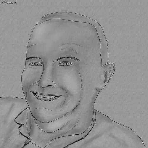 Portrait%20Angled%20Practice7