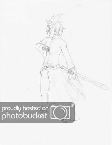 http://i17.photobucket.com/albums/b51/Alekiel/Draws/Dragon%20Soul/Alex.jpg