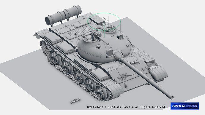 cscowels_copyright20190416_TRAFFIC-T62-tankbuild