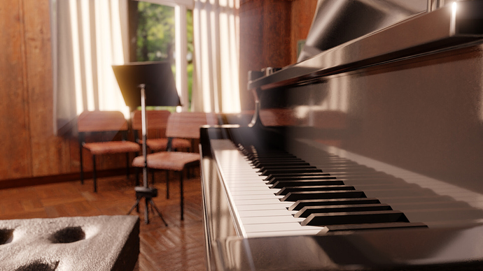 md-utsho-piano-room-2