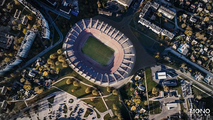 stadium_top_monorender