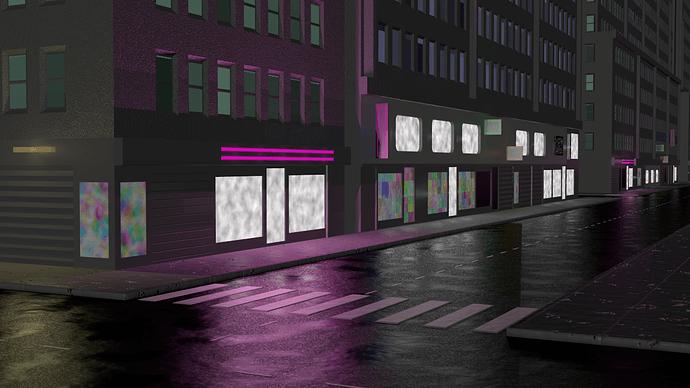 Street 40