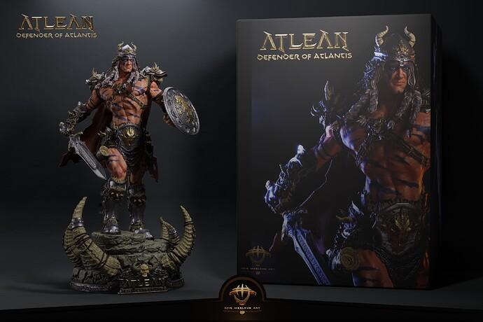 Atlean_014