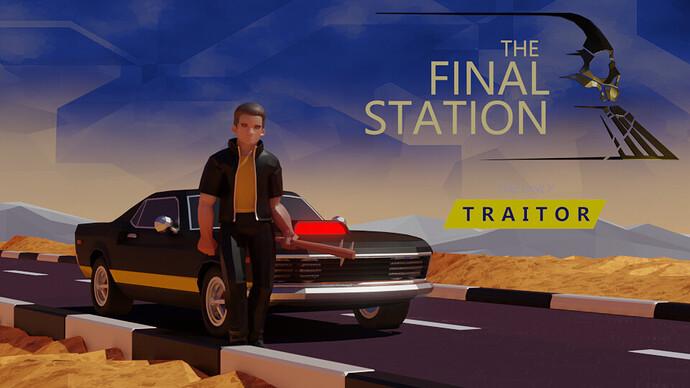 FinalStationTraitor9