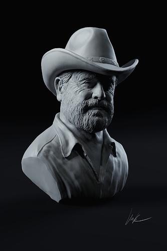jacob-snell-blender-sculpture