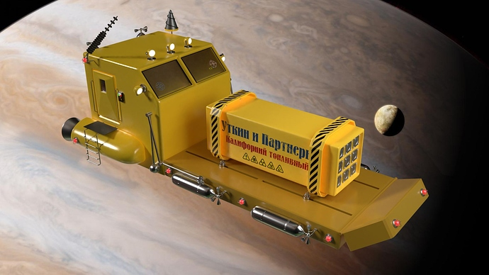 space_tow_loaded