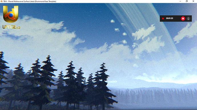 Screenshot (513)